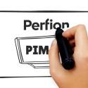 Intelligentes Multi-Channel-Marketing mit PIM-System