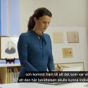 Ord & Äventyr – ny serie för svenska lågstadiet. Historien bakom!
