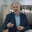 Certified - Intervju med Anders Hiltunen, Head of Electrolux Professional Nordic Operation.