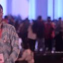 Dukung Hubungan Diplomatik Indonesia-Jepang, Epson Bercerita melalui Projector Mapping Show