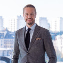Henrik Berghult