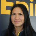 Nathalia Svanström