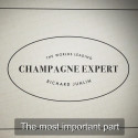 Champagne Master Class 1.0