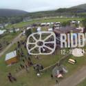 Riddu Riđđu 2017