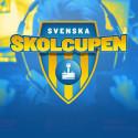 En ny e-sportturnering för Sveriges alla gymnasieelever!