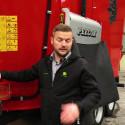 SEMLER AGRO OG HERBORGS VIRTUELLE VIDEO MESSE 🎬 PEECON