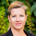 Magdalena Allgren