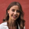 Emma Renman