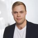 Kasper Wielandt