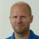 Björn Paulsson