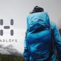 Haglöfs' sustainability - the movie