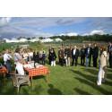 Italienska matlagningskurser Säsong start i Ulriksdal