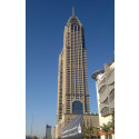 BIMES head office, Business Central Towers in Dubai, United Arab Emirates - BIMobject ME