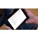 ASP im Barnim: Online-Anmeldung für die Fallwildsuche
