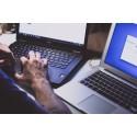 Hackere bag CEO fraud er ikke ude efter information