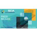 SCIA AutoConverter: Echte Automatisierung als Game-Changer für Ingenieure
