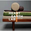 Humlegården välkomnar designstudion Heartearth Lab till Engelbrektsplan