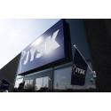 Η JYSK ανοίγει νέα καταστήματα σε Γλυφάδα και Ηράκλειο Κρήτης