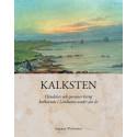 Välkomna till release för boken: Kalksten. Händelser och personer kring kalkstenen i Limhamn under 500 år av Ingemar Wickström