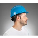 Honeywell introduserer Howard Leight Firm Fit-ørepropper med økt komfort og beskyttelse