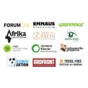 Uppmaningar till AP-fonderna och regeringen efter Riksrevisionens granskning