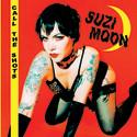 Suzi Moon - Call The Shots