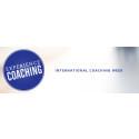 Internationella coachveckan uppmärksammar kvalitetscoaching i hela världen