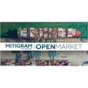 MITIGRAM RELEASES 'OPEN MARKET DISCOVERY'