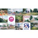 Nimm Platz 2020 - Chemnitzer:innen gestalten ihre Stadt