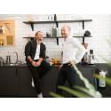 Above Agency AB välkomnar Filip Sauer som ny VD