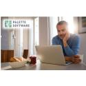 Monterro divests AP Automation Platform Palette Software to Altor