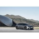 Kia EV6 utmanar gränserna för elektrisk mobilitet med inspirerande design, enastående prestanda och innovativa utrymmen