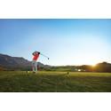 Garmin udvider sin Approach-serie med en ny serie GPS-enheder for at hjælpe golfspillere med at forbedre deres spil