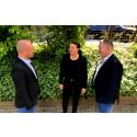 Kantinevirksomhed opruster markant med tre branchestærke chefprofiler