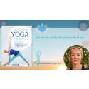 Yoga – endlich für jeden Körper: Das reich bebilderte Handbuch für die individuelle Praxis