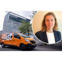Best Transport rekryterar ny vd i Norge