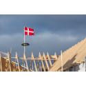 Byggebranchen er i vild vækst: Danskerne bygger som aldrig før