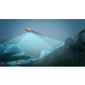 Kongsberg Maritime to launch next generation HUGIN Endurance AUV