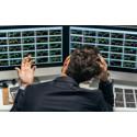 Valutamegler avslører tvilsomme sider og gir alternativer