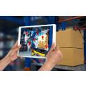 Katsaus digitalisaatioon: tekoäly muotiteollisuudessa ja joustavat toimitusketjut