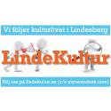 Veckans nyhetsbrev från LindeKultur (vecka 2)