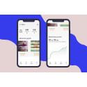 Nextory lanserar unik dagboksfunktion