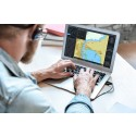 Kongsberg Digital launches new K-Sim ECDIS cloud-based training solution