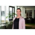 Max Matthiessen satsar på digital utveckling och rekryterar Anna-Lena Olsson som ny CIO