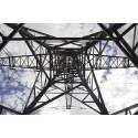 Kleinanlagen im Verteilnetz ergänzen Großkraftwerke