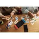 "Fujifilm lanserer ny app for ""instax mini Link"""