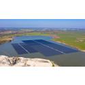 Online-Konferenz: Innovationsausschreibung – besondere Solaranlagen am Acker, über Wasser und auf dem Parkplatz