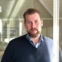 Tom Einar Simonsen