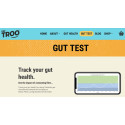 Transparent food arrives - breakfast cereal now offers gut health tracking