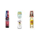 Mit Pappe auf Erfolgskurs: Pernod Ricard Deutschland gewinnt Innovationspreis mit plastikfreier Verpackung
